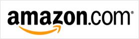 Amazon Main Link